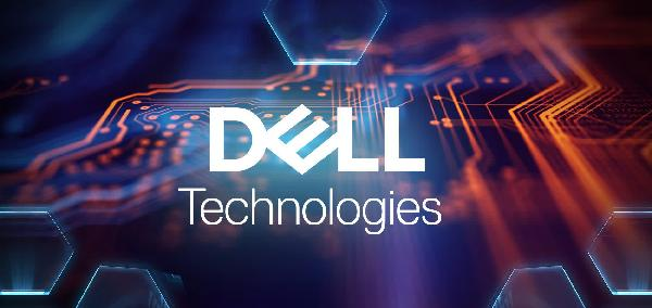 techbord.com Dell Technologies از