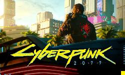 techbord.com CD Projekt انکار نمایشی Cyberpunk 2077 E3